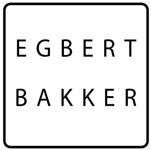 Egbert Bakker